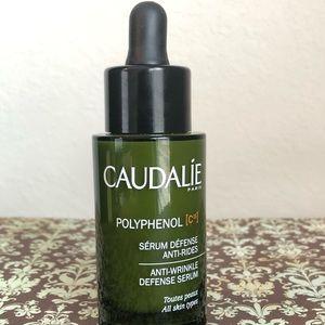 Caudalie Makeup - NWOB Caudalie Polyphenol anti-aging